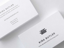 22 Blank Business Cards Templates Stores Now with Business Cards Templates Stores
