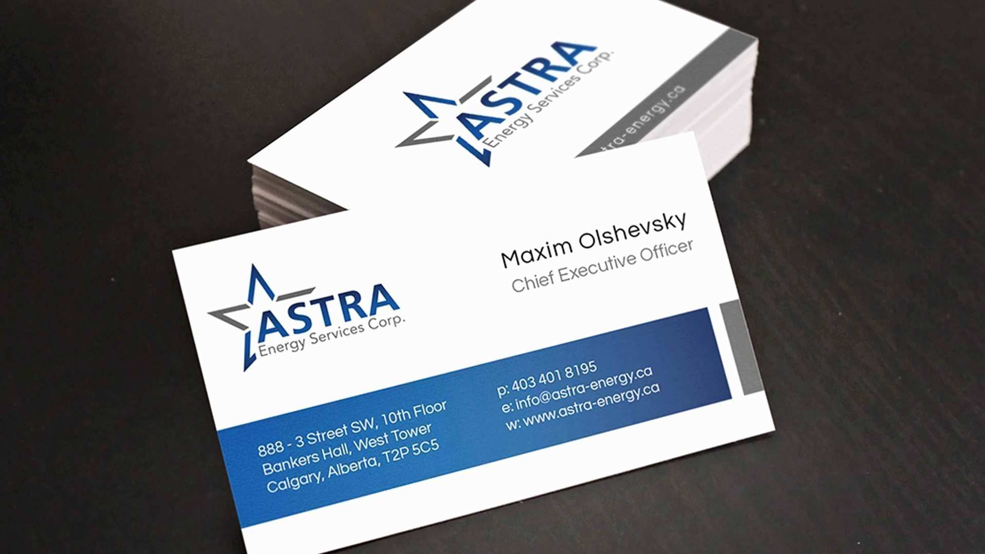 22 Business Card Template Word Uk Formating for Business Card Template Word Uk