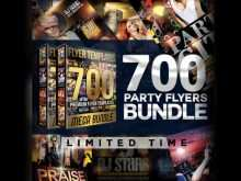 22 Create Adobe Photoshop Flyer Templates in Word for Adobe Photoshop Flyer Templates