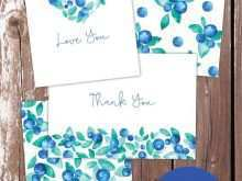 22 Create Birthday Card Template Daughter Layouts with Birthday Card Template Daughter