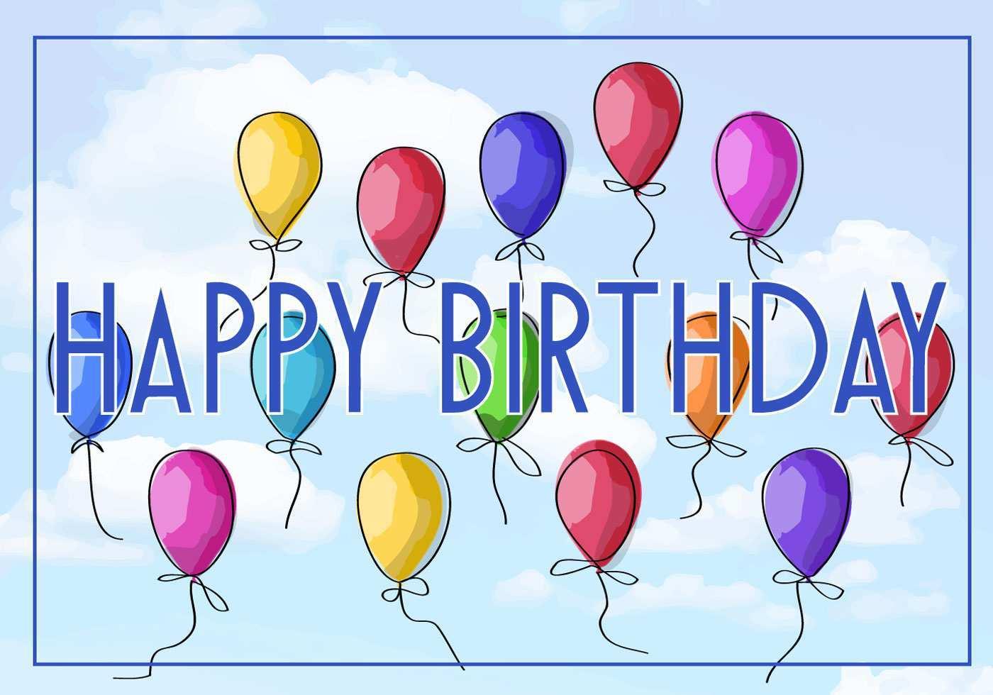 22 Create Birthday Card Template Illustrator Free Now by Birthday Card Template Illustrator Free