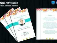 22 Creative 8 Up Prayer Card Template Formating with 8 Up Prayer Card Template