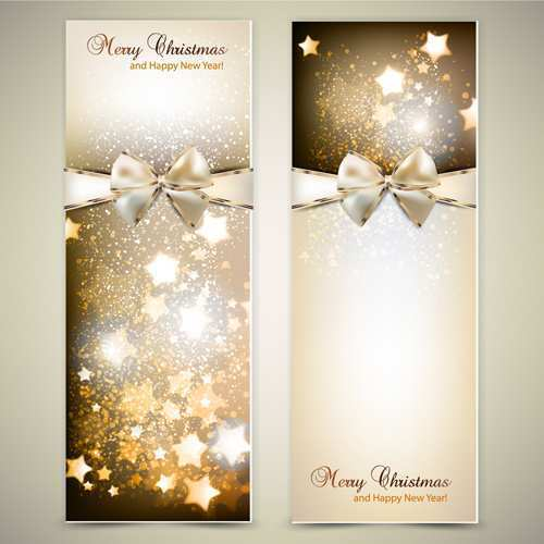 22 Customize Christmas Invitation Card Template Free Download For Free by Christmas Invitation Card Template Free Download