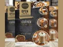 22 Customize Our Free Cafe Flyer Template for Ms Word by Cafe Flyer Template