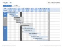 22 Customize Our Free Class Schedule Template Html Download by Class Schedule Template Html