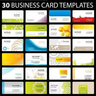 22 Customize Our Free Id Card Template Free Software Download Templates With Id Card Template Free Software Download Cards Design Templates
