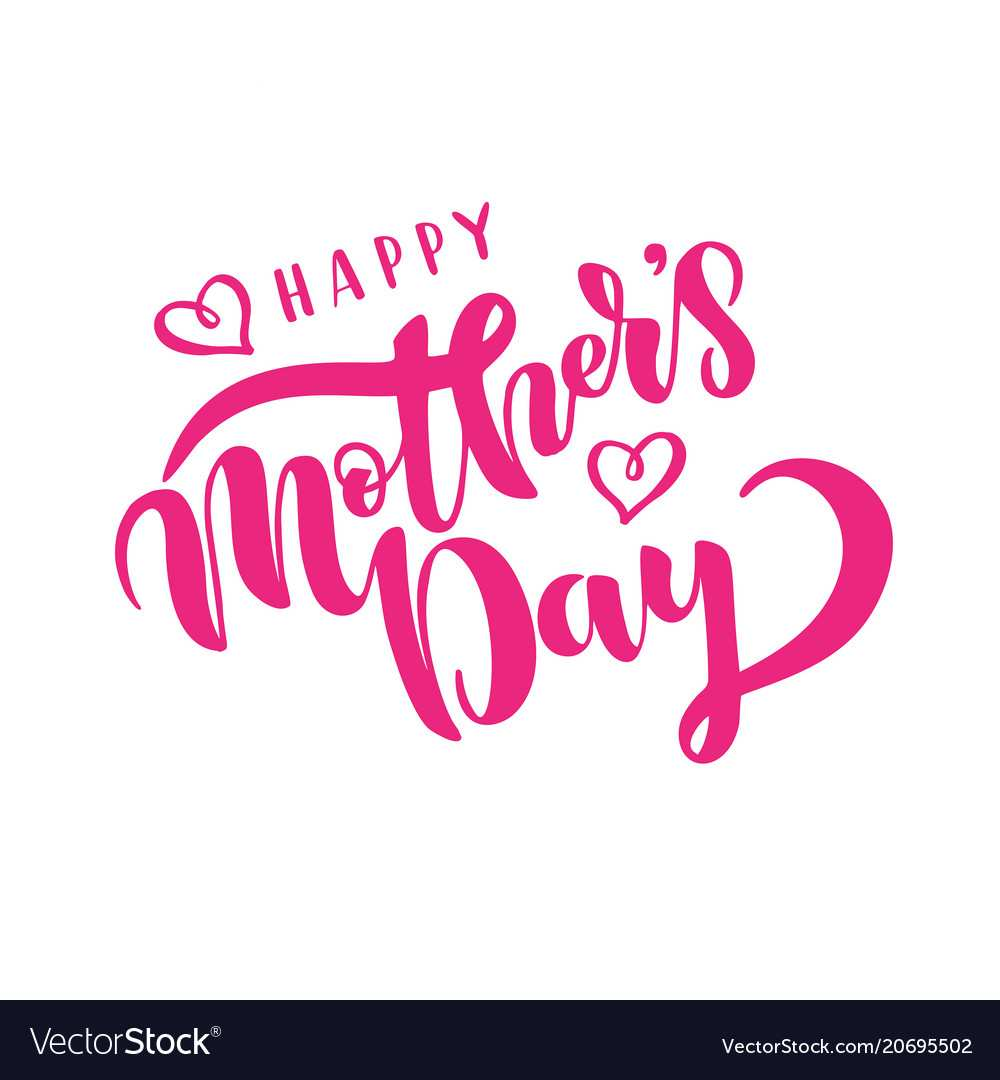 22 Customize Our Free Mothers Card Templates Ai Now by Mothers Card Templates Ai
