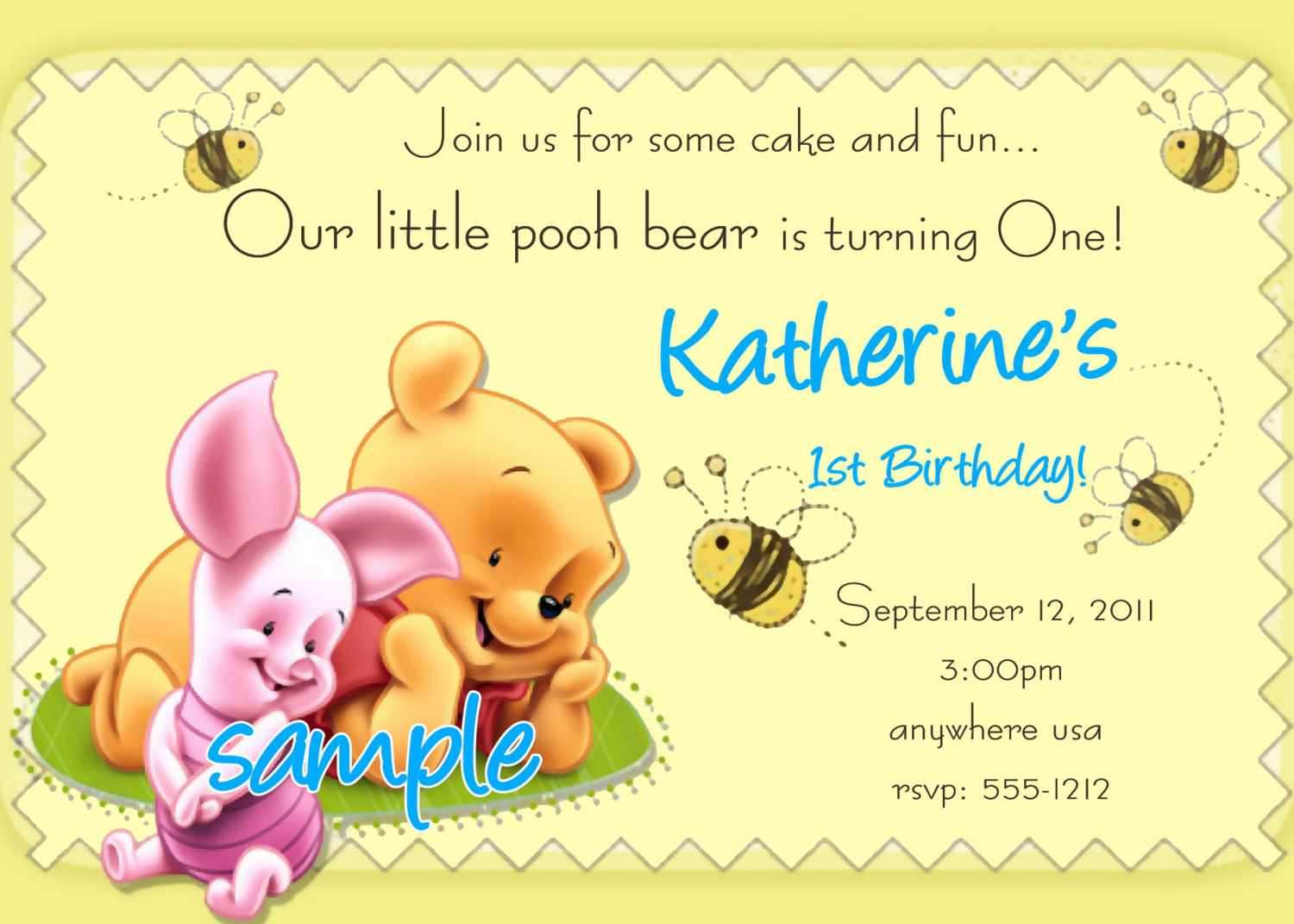 Fabulous 22 Format Birthday Card Invitation Templates For Word Layouts By Funny Birthday Cards Online Fluifree Goldxyz