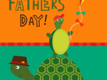 Fathers Day Card Templates Ks2