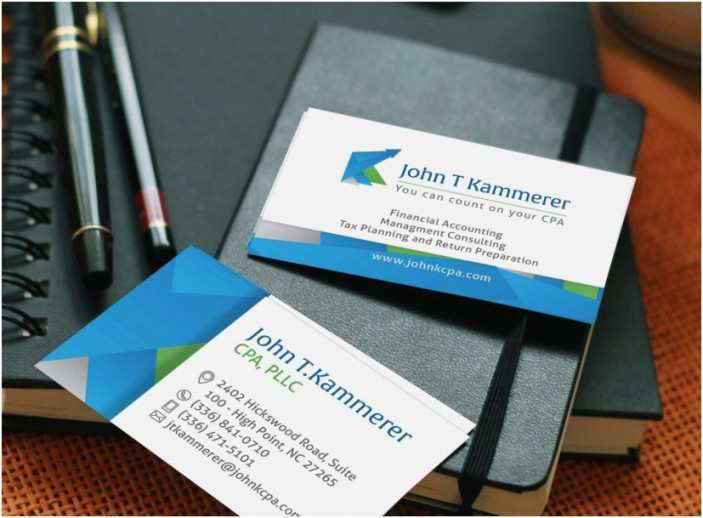 22 Free Avery Business Card Template Two Sided Templates for Avery Business Card Template Two Sided