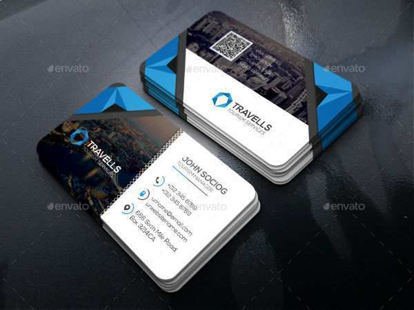22 Online Business Card Template Jpg in Photoshop by Business Card Template Jpg