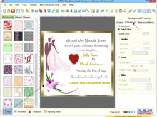 22 Online Invitation Card Template Maker Templates by Invitation Card Template Maker