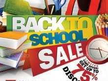 22 Report School Event Flyer Template Download with School Event Flyer Template