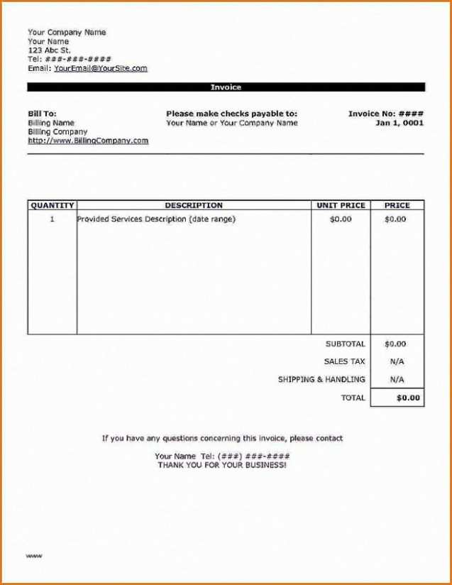22 Standard Invoice Template Libreoffice Layouts By Invoice Template Libreoffice Cards Design Templates