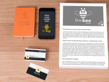22 Standard Iphone Business Card Template Free Download Templates with Iphone Business Card Template Free Download
