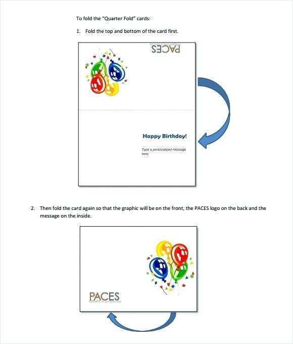 22 The Best Avery Greeting Card Template 3297 Formating by Avery Greeting Card Template 3297