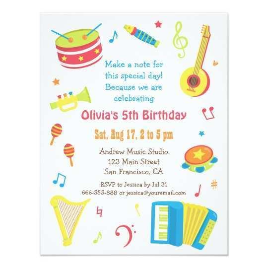 22 Visiting Birthday Invitation Card Template Ai for Ms Word by Birthday Invitation Card Template Ai