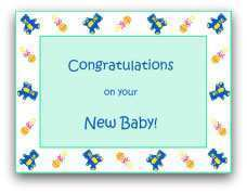 22 Visiting Congratulations Card Template Printable Maker with Congratulations Card Template Printable