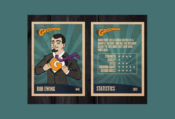23 Blank Card Game Template Psd for Ms Word for Card Game Template Psd
