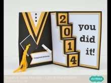 23 Blank Graduation Pop Up Card Template Pdf Maker for Graduation Pop Up Card Template Pdf