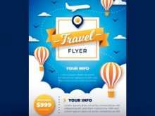 23 Blank Shopping Trip Flyer Templates Photo for Shopping Trip Flyer Templates