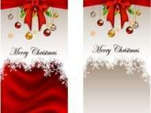 23 Blank Small Christmas Card Templates Free Templates for Small Christmas Card Templates Free