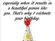 23 Create 50Th Birthday Card Word Template Templates for 50Th Birthday Card Word Template