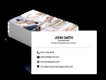 23 Create Business Card Template Malaysia in Word with Business Card Template Malaysia