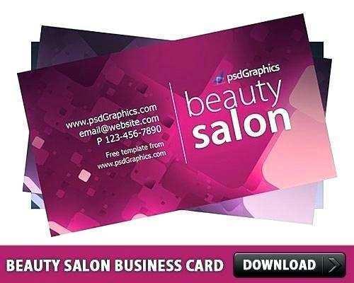 23 Create Christmas Design Business Card Psd Template Photo with Christmas Design Business Card Psd Template