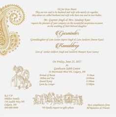 23 Create Marriage Invitation Card Format Kerala Photo by Marriage Invitation Card Format Kerala