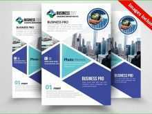 23 Creating Business Open House Flyer Template With Stunning Design by Business Open House Flyer Template