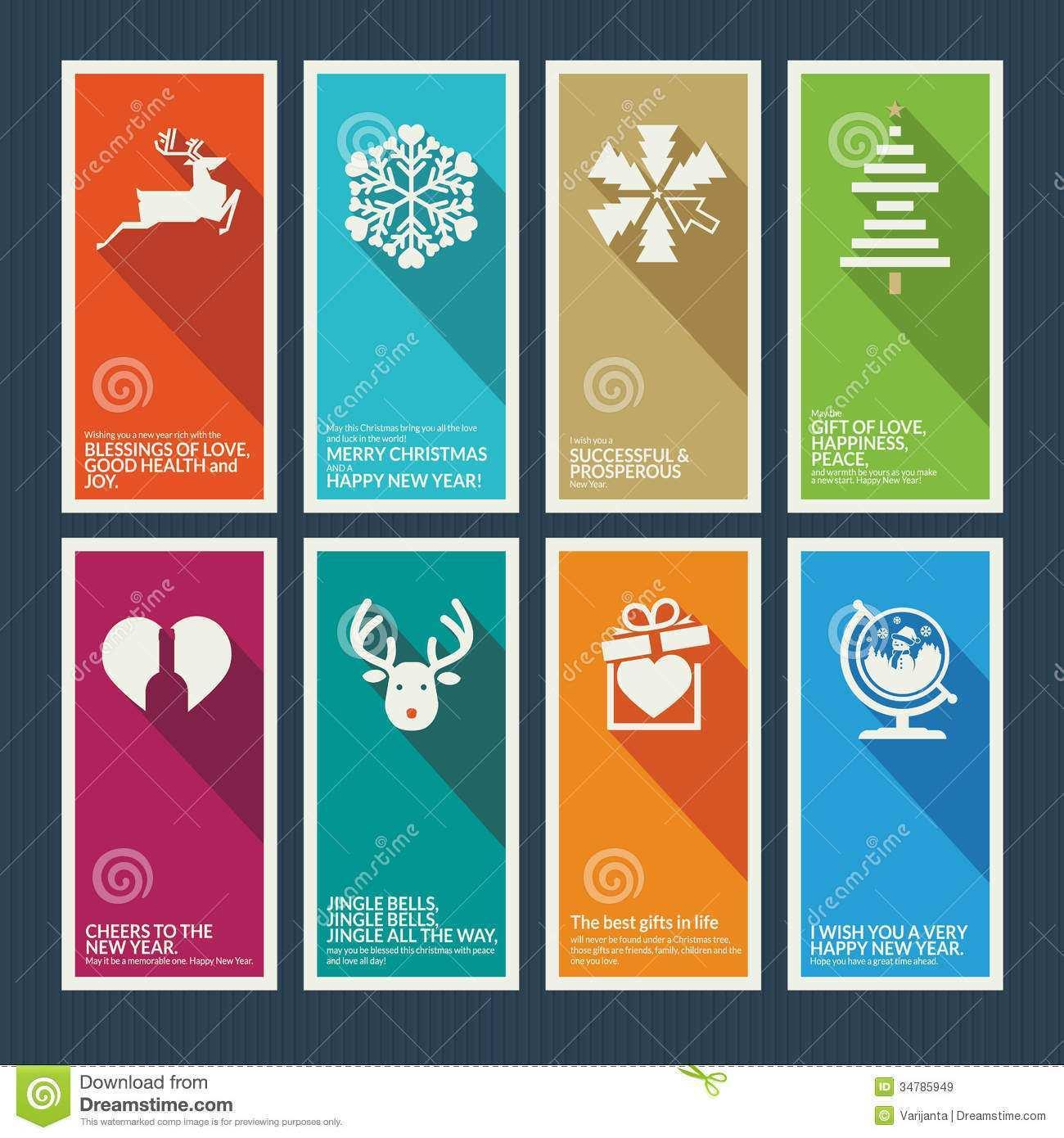 23 Creative Christmas Card Templates Adobe Illustrator Maker for Christmas Card Templates Adobe Illustrator