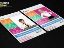 23 Creative Free Flyer Design Templates Photoshop PSD File with Free Flyer Design Templates Photoshop
