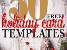 23 Customize Free Christmas Card Templates Religious Formating by Free Christmas Card Templates Religious