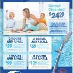 23 Customize Our Free Carpet Cleaning Flyer Template PSD File for Carpet Cleaning Flyer Template