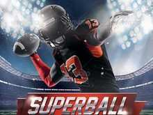 23 Customize Our Free Football Flyers Templates For Free with Football Flyers Templates
