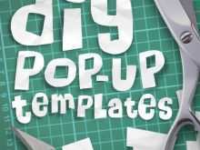 23 Customize Our Free Mountain Pop Up Card Template in Word by Mountain Pop Up Card Template