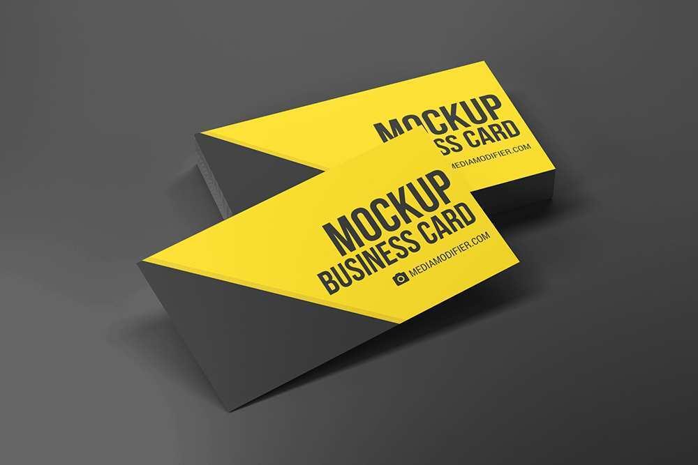 23 Format Business Card Design Generator Online in Word with Business Card Design Generator Online