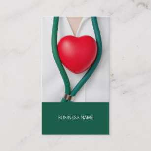 23 Free Heart Card Templates Nz in Photoshop by Heart Card Templates Nz