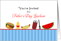 23 How To Create Invitation Card Lunch Sample for Ms Word for Invitation Card Lunch Sample