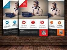 23 Online Business Flyer Templates Psd Formating for Business Flyer Templates Psd