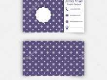 23 Printable Avery Business Card Template 28371 With Stunning Design with Avery Business Card Template 28371