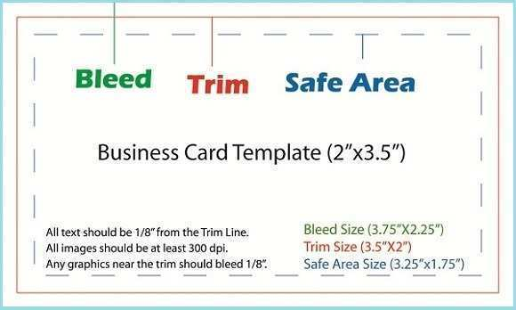 23 Report Business Card Templates Vistaprint for Business Card Templates Vistaprint