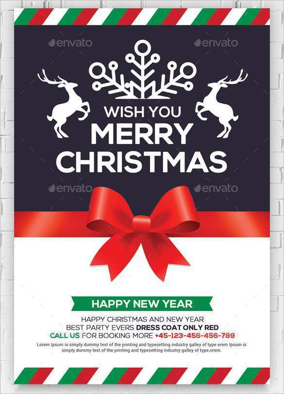 how to make a greeting card template in photoshop  cards