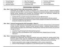 23 Report Personal Trainer Invoice Template Microsoft Maker with Personal Trainer Invoice Template Microsoft