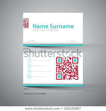 23 Standard Big Name Card Template Formating with Big Name Card Template
