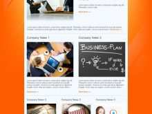 23 The Best Blank Flyer Templates Microsoft Word in Word for Blank Flyer Templates Microsoft Word