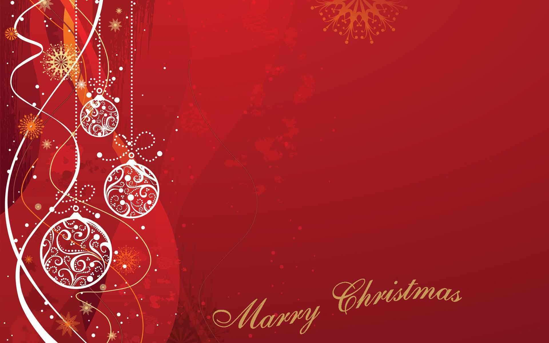 23 Visiting Free Christmas Card Template For Email Formating for Free Christmas Card Template For Email