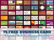 23 Visiting I Card Template Free Templates by I Card Template Free