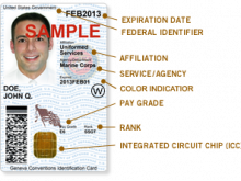23 Visiting Nasa Id Card Template Templates by Nasa Id Card Template